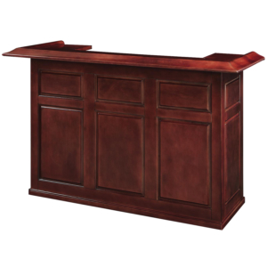 Bars & Cabinets