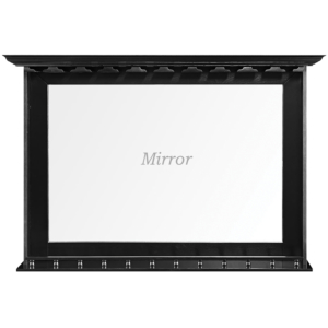 Bar Mirrors & Other